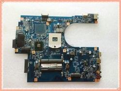 48.4HN01.01M para Acer aspire 7741 7741G Laptop motherboard MBPT501001 7741Z MB. PT501.001 JE70-CP MB 100% testado