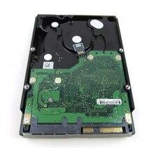New for AX-SA07 1TB SATA-SAS 005048831 005048805 3 year warranty