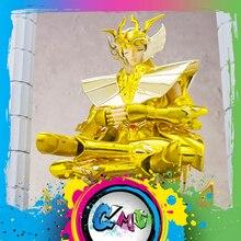 Figurine daction pour enfants Bandai vierge Shaka