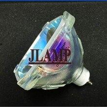 100% XL2100 U oryginalny RPTV PROJECTIOR lampa/żarówka dla SONY KF-50WE610/KF-50WE620/KF-60WE610/KF-WE42/KF-WE50 /KF-WE50A1/KF-WE50S1