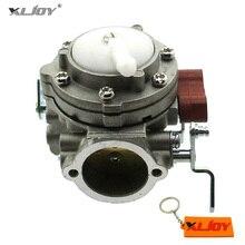 Xljoy carburador carb para stihl 070 090 090g 090av motosserra LB-S9 carb tillotson HL-324A hl244a
