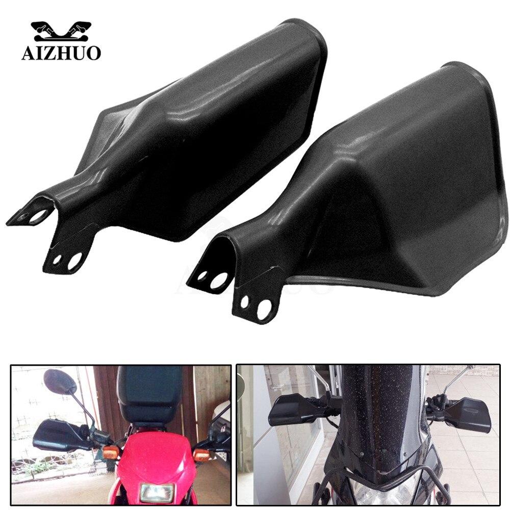 Motorcycle Hand Guard Handguard Shield Windproof for HONDA PCX125 PCX 125 XADV 750 X-ADV CBR600RR CBR929RR CBF1000 NC700 750