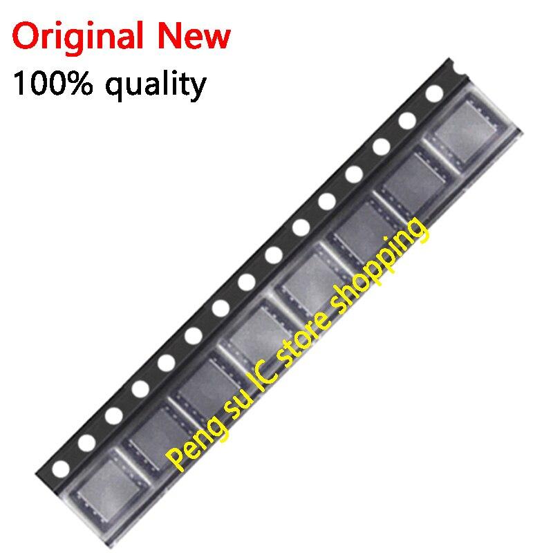 (10 peça) 100% Novo SIR474DP SIR474 R474 QFN-8 Chipset