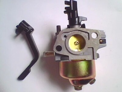 Envío Gratis 177F 188F GX240 GX270 GX340 GX390 9hp 13hp carburador traje para kipor kama y marca china