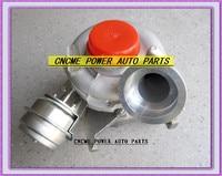 TURBO GT1852V 709836 709836-5004S A6110960899 Turbine Turbocharger For Mercedes Benz Sprinter Van CDI 1999-2010 OM611 2.2L 141HP