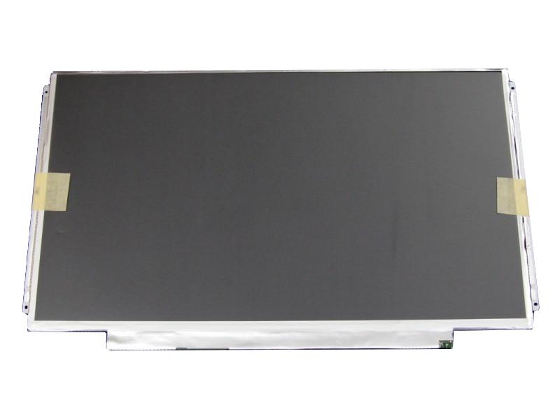 "B133XW03 V.1 NEW 13.3 ""WXGA HD LED LCD Matte Tela Magro V1"