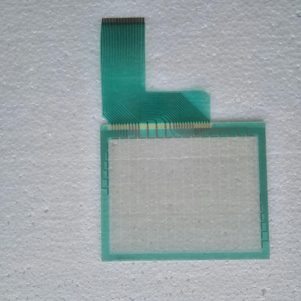 PMU-330BTE LG PMU-330BTE (V2.3) لوحة زجاجية تعمل باللمس لإصلاح لوحة آلة ~ تفعل ذلك بنفسك ، جديدة ولها في الأوراق المالية