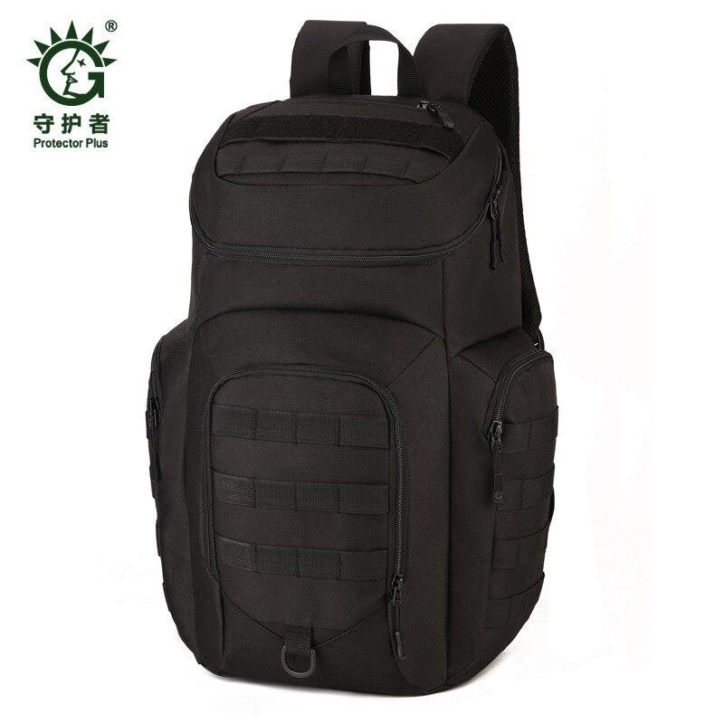 40 л Армия камуфляж рюкзак сумка для отдыха из водонепроницаемого материала на одно плечо водостойкая best дорожная устойчивостью сумки мужск...
