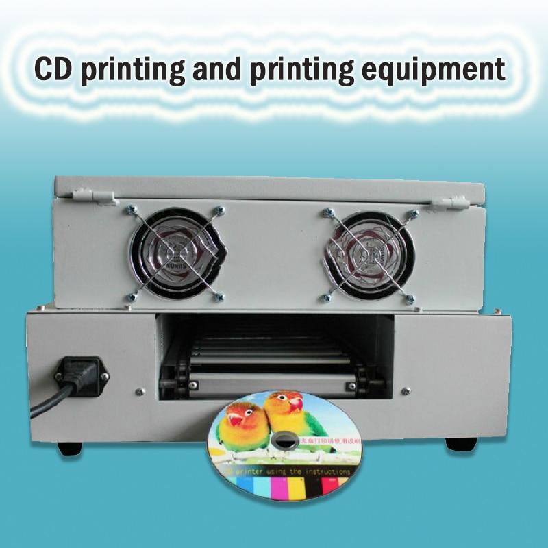 آلة الترقق القرص ، آلة طلاء سطح المكتب آلة طلاء بالأشعة فوق البنفسجية ، معدات آلة علاج الزجاج