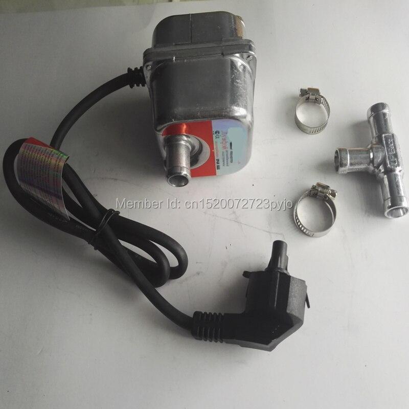 1500W  230V Preheater for Car Engine, SUV, Van.   webasto heater