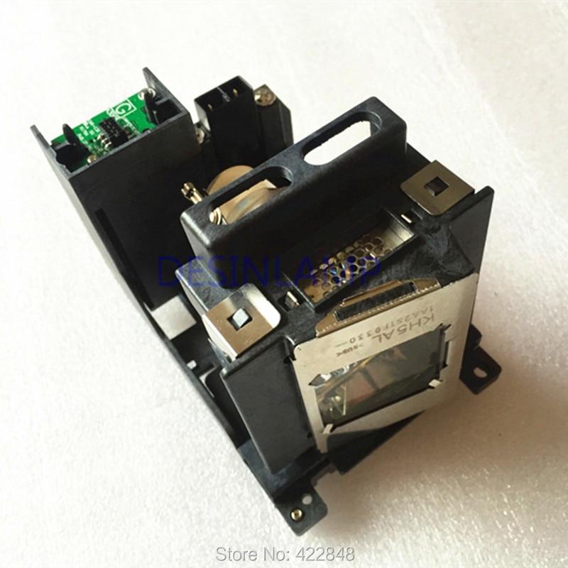 POA-LMP130 Ursprüngliche Projektorlampe mit gehäuse 610-343-5336 für SANYO PDG-DET100L PDG-DHT1000CL