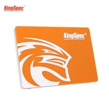 Kingspec 7mm 2,5 pulgadas P3-256 SATAIII 6 GB/S interfaz SSD 120GB 128 GB disco duro para SSD 240 GB 512GB 1TB