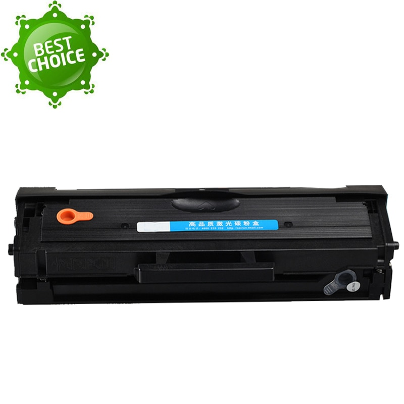 High quality laser printer For samsung MLT-D111s D111s 111 D111 toner cartridge Xpress M2071W M2071FH M2021 M2021W M2070F M2020W