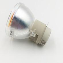 100% nowy oryginalny Model P-VIP 190/0. 8 E20.8 lampa projektora żarówka RLC-078 do projektora Viewsonic PJD5132 PJD5232L PJD5134 PJD5234L PJD6235