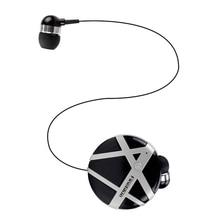 Беспроводная Bluetooth стерео Музыкальная гарнитура FineBlue FD55 с клипсой, деловая гарнитура, вибрирующие наушники с микрофоном