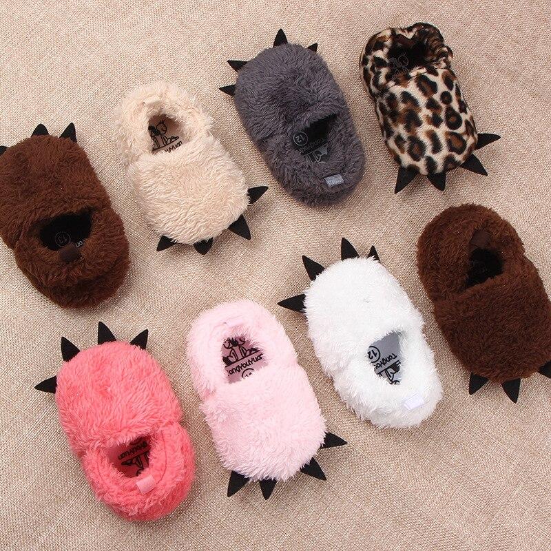Мягкие Мокасины для мальчиков и девочек; Moccs; обувь для новорожденных; обувь для малышей; обувь для первых шагов; ботинки из мягкой искусстве...