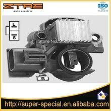 Alternator voltage regulator,IY794,VR-H2009-116,AB180092,OK29T18300,JFZ1923,JFZ1925