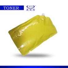 Copieur pièces de rechange 1 pcs 1 KG Toner Poudre photocopie Machine Toner pour IR2270 IR2870 IR3570 IR4570 Toner Poudre IR 2270 2870