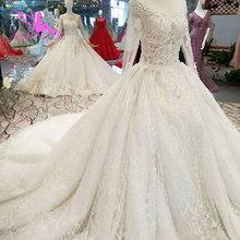 AIJINGYU Casamento Elegante Vestidos de Noiva Lojas Alibaba Índios Que Desconto Cheaps Vestidos Elegantes Vestido De Noiva Preto