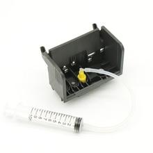 Kit doutils de nettoyage de tête dimpression pour imprimantes à jet dencre Canon HP EPSON pour lentretien de la tête dimpression