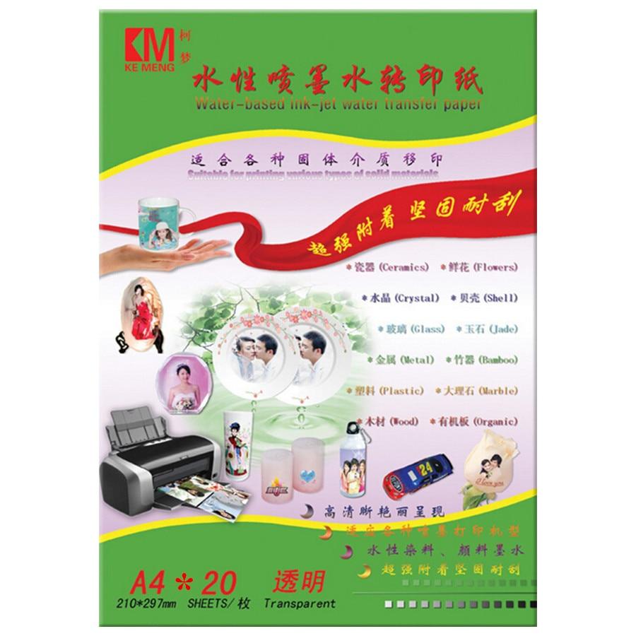 a-getto-d'inchiostro-di-acqua-scivolo-carta-di-trasferimento-della-decalcomania-a4-formato-decalcomania-del-chiodo-trasparente-di-colore-carta-da-stampa-a-getto-d'inchiostro-scivolo-carta-della-decalcomania-di-trasporto