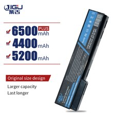 JIGU Laptop Battery For Hp  ProBook 6460b 6360b 6465b 6475b 6565b EliteBook 8460p 8470p 8560p 8460w 628369-421 CC06 HSTNN-F08C