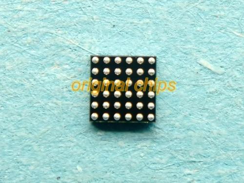 2 unids/lote 610A3B 36 pines cargador USB carga ic para iphone 7 7-PLUS