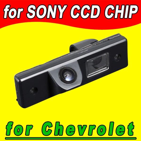 Камера Ruckfahrkamera 4 для Sony CCD Auto Chevrolet Epical Lova Captiva Cruze Kamera