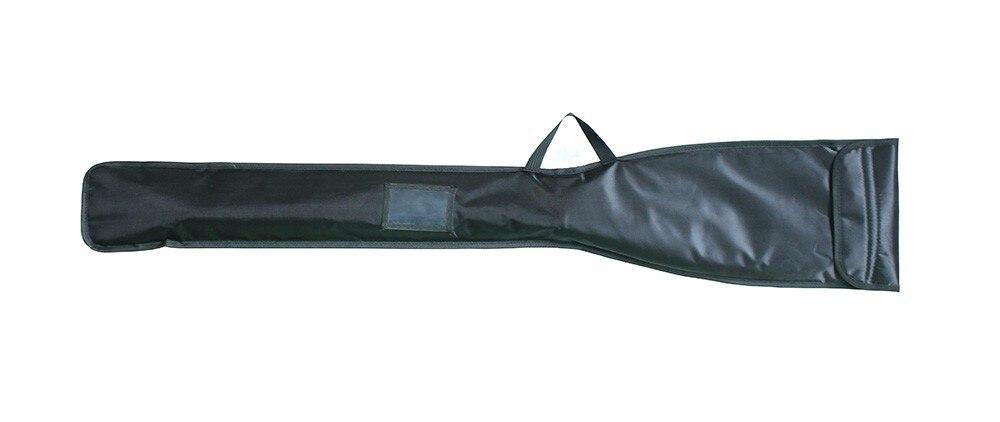 BRACA X Carbon Wing paddle,10cm adjust+Free bag  Q16