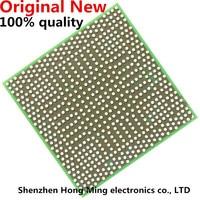 100% New 216-0856080 216 0856080 BGA Chipset