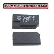 Puce de transpondeur PCf7931XP   Puce de transpondeur