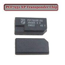 PCf7931XP مستجيب رقاقة