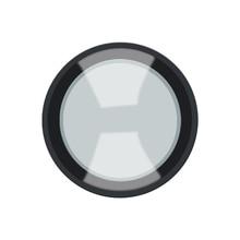 Ultra için 37mm UV Filtre Xiaomi Yi 4 K Eylem Kamera Xiaoyi 2 Filtresi Xiaomi Yi Aksesuarları
