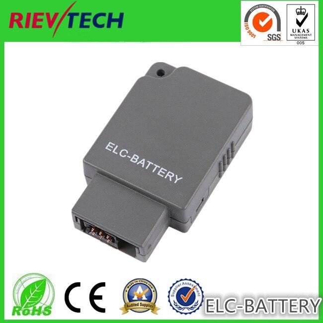 XLogic Micro PLC, controlador lógico programável, a alternativa ideal de controle de automação