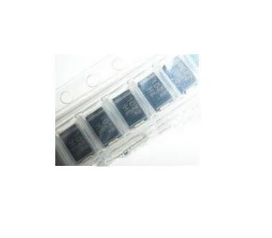 20 stücke SMAJ5.0A SMD TVS Dioden 400W 5,0 V Uni-directional DO-214AC/SMA