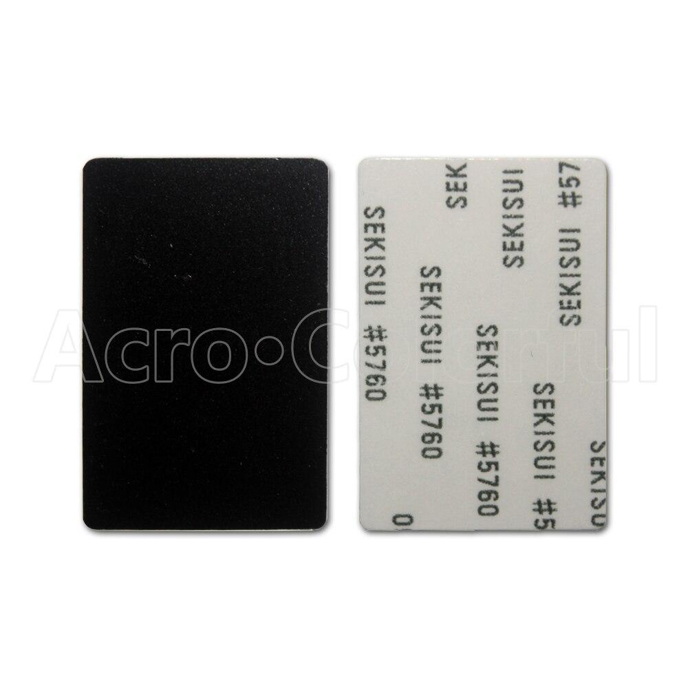 Toner chip TK-1100 TK-1101 TK-1102 TK-1103 TK-1104 reset toner cartridge compatible for Kyocera FS-1110 fs 1024 1124 MFP