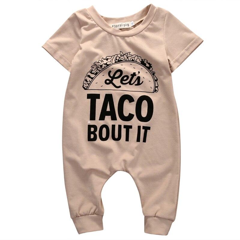 2017 Новый брендовый комбинезон для маленьких девочек, комбинезоны для новорожденных, одежда для мальчиков, летние комбинезоны для маленьких девочек, костюм для сна, Одежда для новорожденных