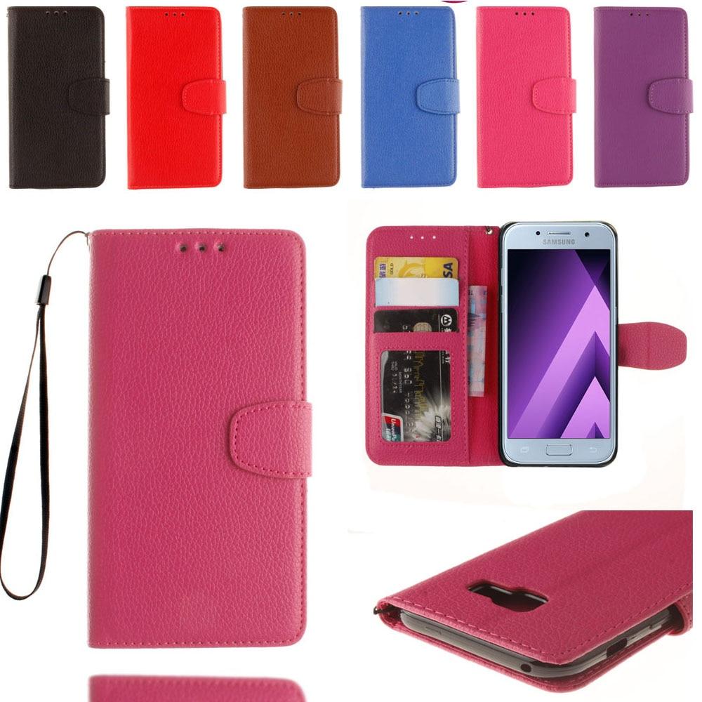 Double Magnet Flip for LG Tribute 5 Case for LG K 7 K7 7K 4G LTE Dual X210 DS X210DS MS330 LS675 Case Phone Leather Cover