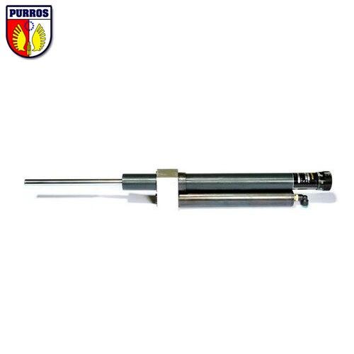 R-31180A, Hydro Speed Regulator, Drilling Machine Damper, Adjustable Pneumatic Cylinder Speed, Speed Control, Shock Absorber enlarge