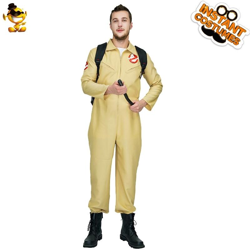 adult dinosaur inflatable christmas costume cosplay cartoon animal dinosaur jumpsuit halloween costume for men women l2651 Christmas Purim Adult Men Adventurer Costume Halloween Cosplay for Men Costume Adventurer Jumpsuit Party Costumes