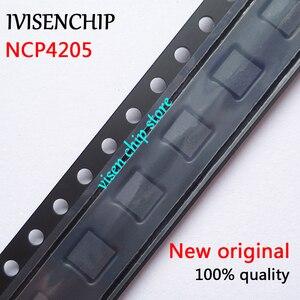 2-5pcs NCP4205MNR2G NCP4205 QFN-44