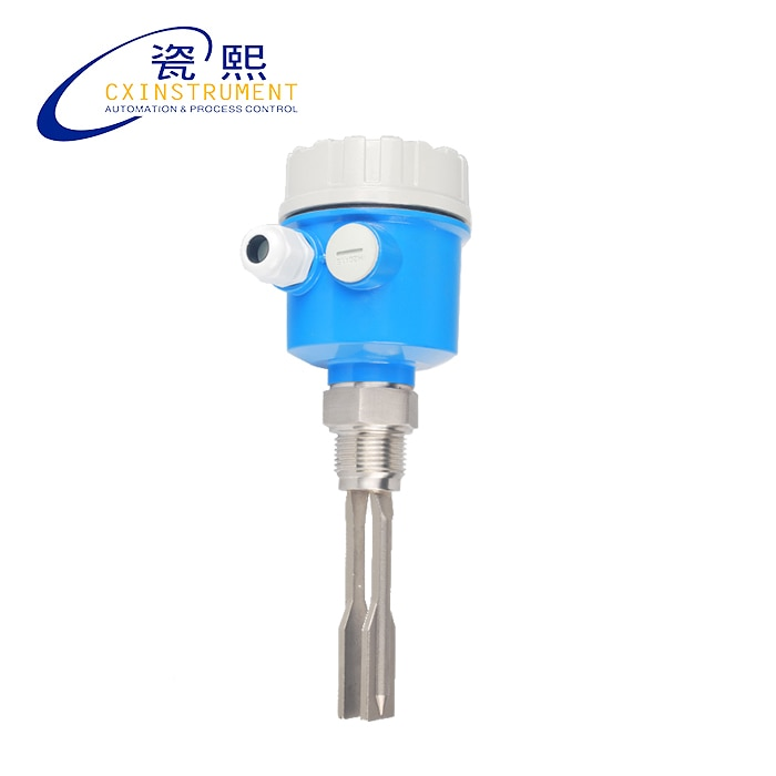 Interruptores de nivel de horquilla de longitud de 700mm