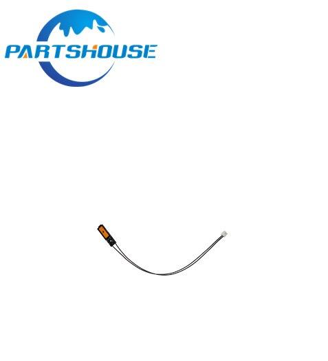 2Pcs Original New Copier Fuser Thermistor FK1150 for Kyocera P2235 P2040 M2135 M2635 M2735 M2040 M2540 M2640 Genuine Fuser cable