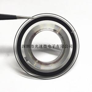 Disk 1000 Pulse 1024 2000 2048 Line Outer Diameter 50.56MM