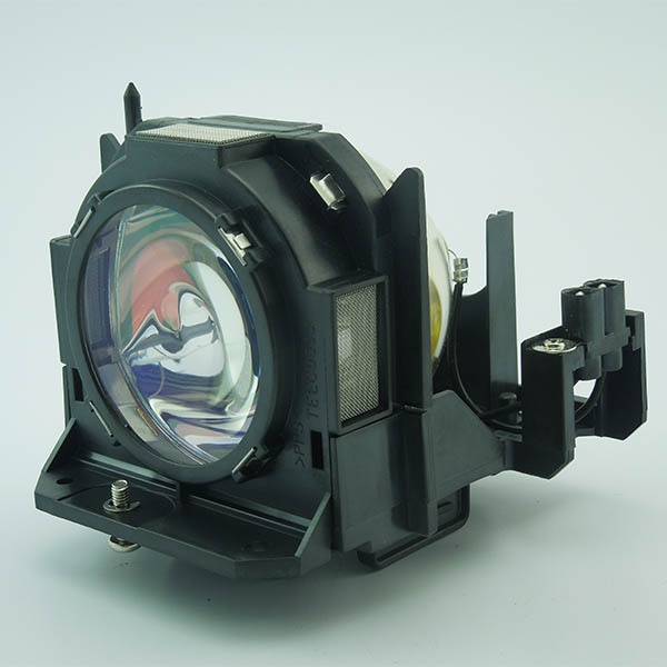 الأصلي مصباح بروجيكتور لباناسونيك ET-LAD60A