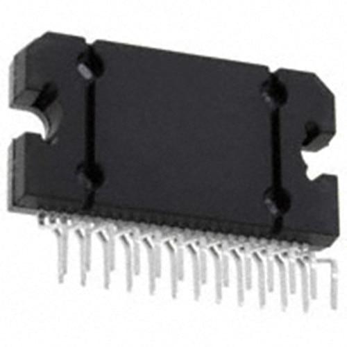 1 шт./лот TDA7851L TDA7851F TDA7851 7851 ZIP-25 в наличии