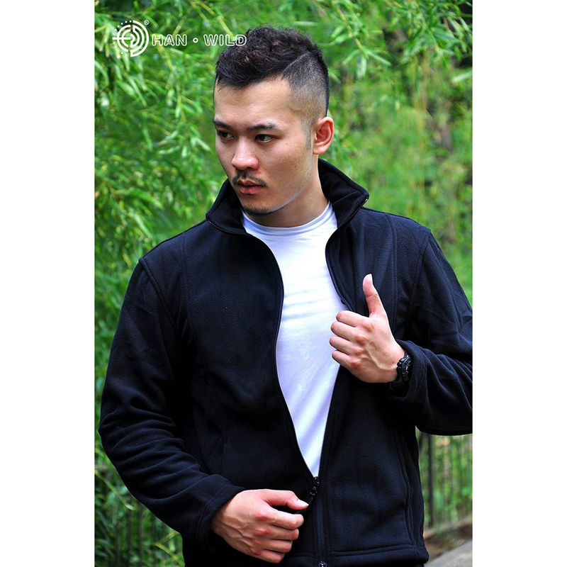 Мужская ветрозащитная тактическая мягкая куртка в стиле милитари, теплая спортивная верхняя одежда, одежда для альпинизма и охоты