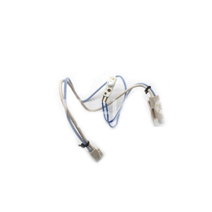 Fuser termostato para Lexmark CS310 410 510 CX410 510 C540 543 544 X543 544 impresora espaà a