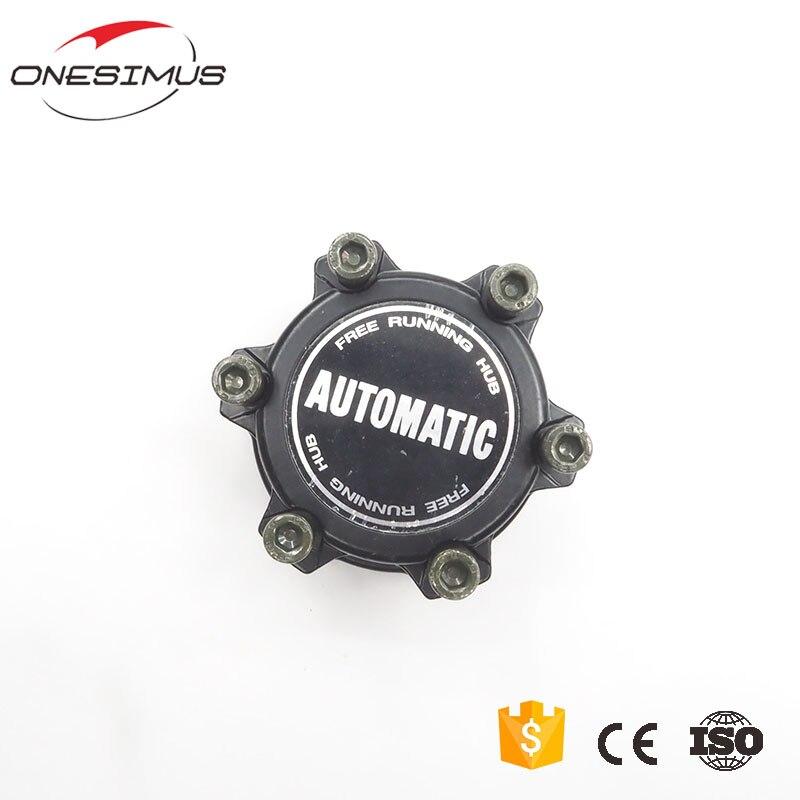 محور قفل العجلة الأوتوماتيكي 28T OEM 40260-1S700, لـ N- PICK UP D21 D22