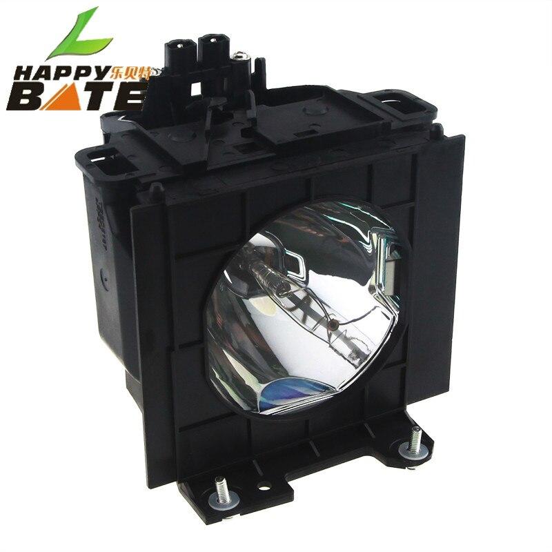 متوافق مصباح مع الإسكان ET-LAD35 ET-LAD35H ET-LAD35L ل PT-FD3500 PT-FD350 PT-FD3500E PT-FD3500U